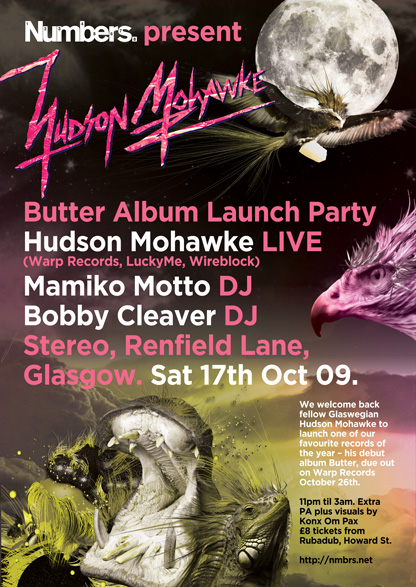 hudmo-butter-launch-416