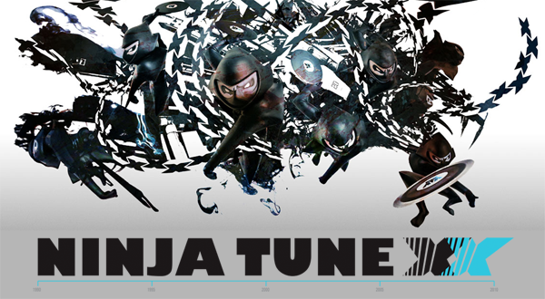 Ninja_xx_newsletter_header4