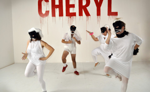 cherylimage