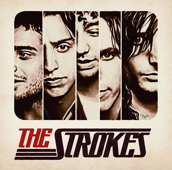 the-strokes-2013.jpg