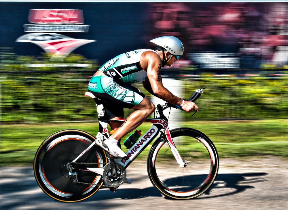 Nick-Bike-i.jpg