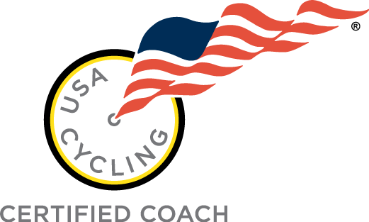 USCycling_Coach [Converted].png