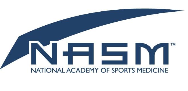 nasm-logo1.jpg