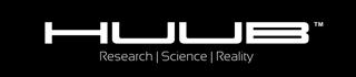 logo_main_12999_schriftzug.png