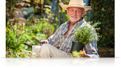 stockphoto_specials_gardening.png