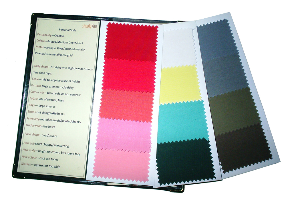 colour wallet 2.jpg