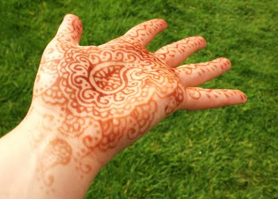 creative henna.JPG