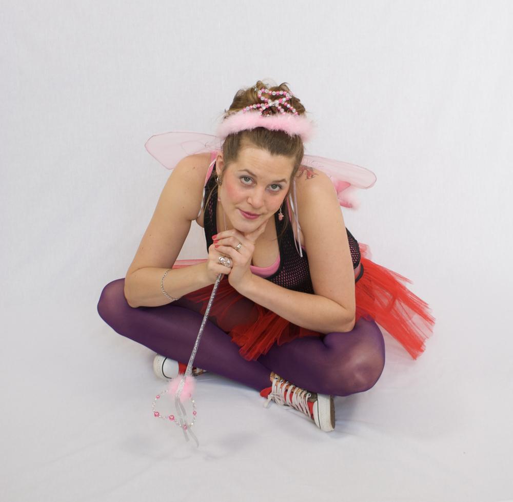fairy pic 1.jpg