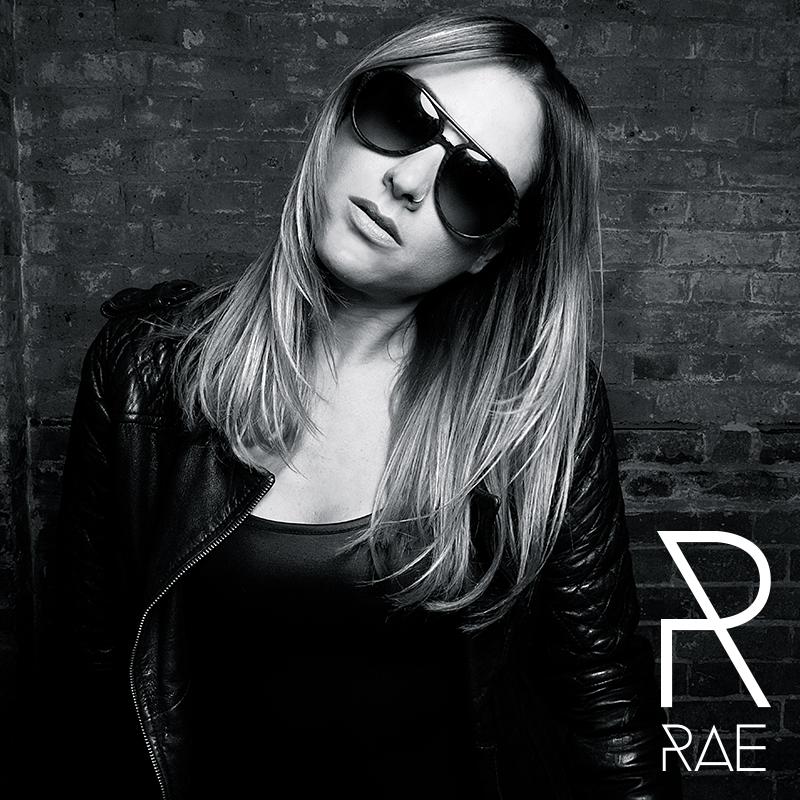 Follow Rae on twitter @raedjartist Facebook:www.facebook.com/agirlcalledrae https://soundcloud.com/raedjartist E: bookings@raelive.com