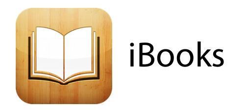 ibookslogo.png