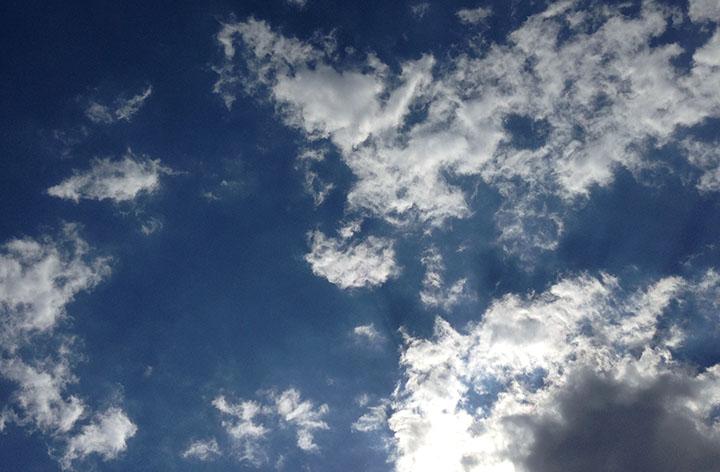 Sky_May2013_sm.jpg