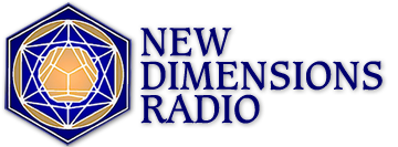 New-Dimensions-Radio-logo.png