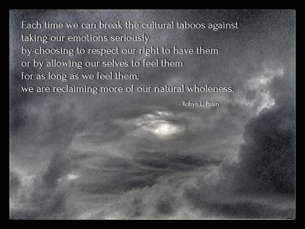 CulturalTaboo_Emotions.jpg