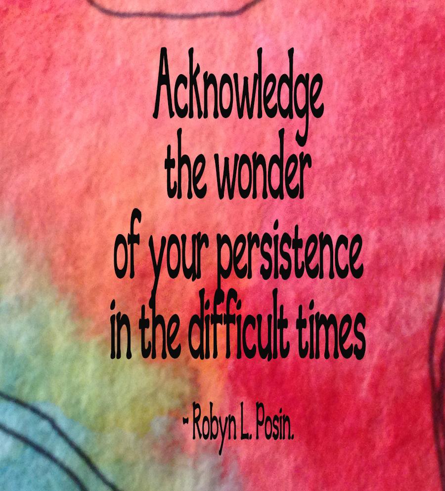 Persistence.jpg