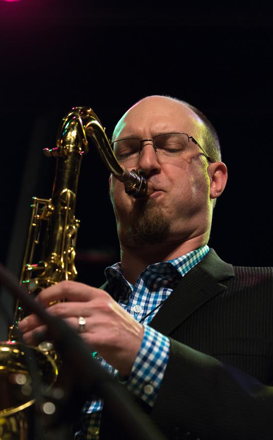 Jazz2015_C1__5118.jpg