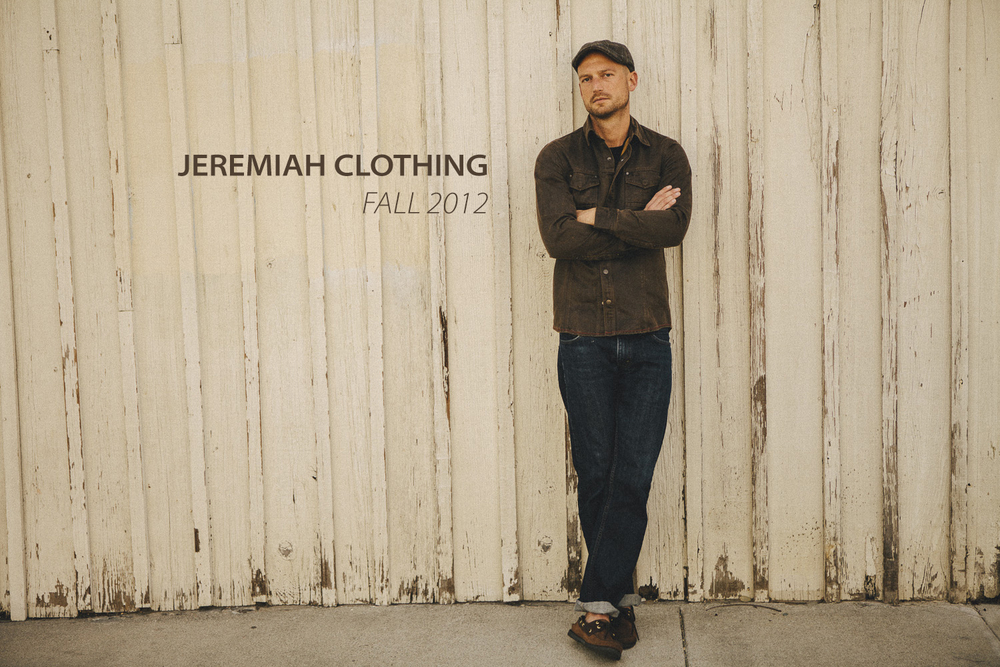 JeremiahClothing-8988-featured.jpg