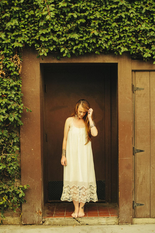 Amanda-3317.jpg