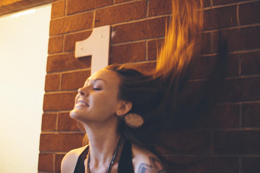 Amanda-3465.jpg