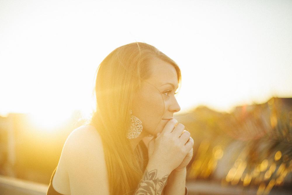 Amanda-3553.jpg