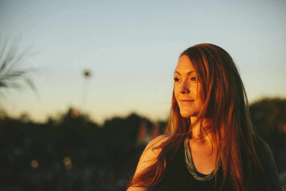 Amanda-3622.jpg