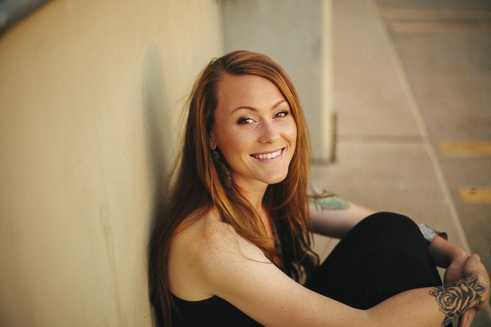 Amanda-3686.jpg