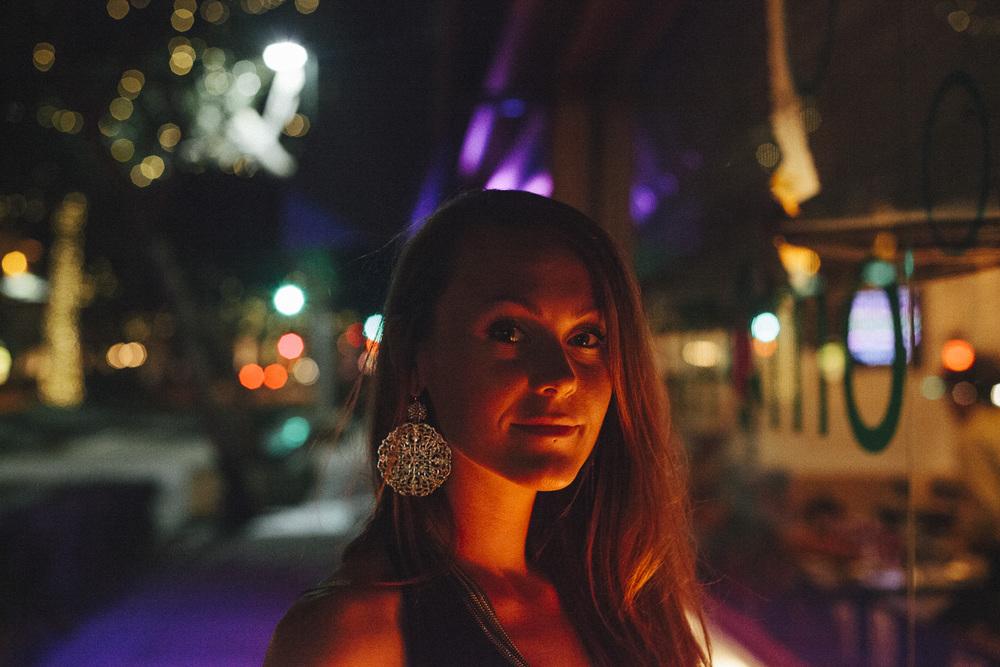Amanda-3792.jpg