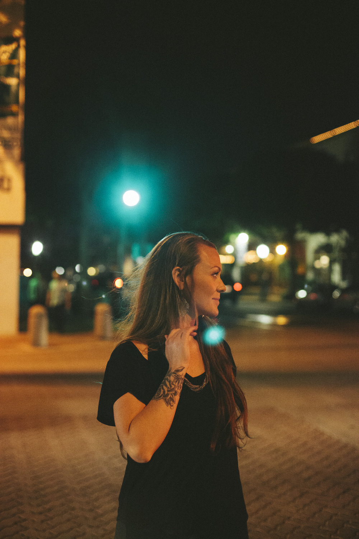 Amanda-3742.jpg