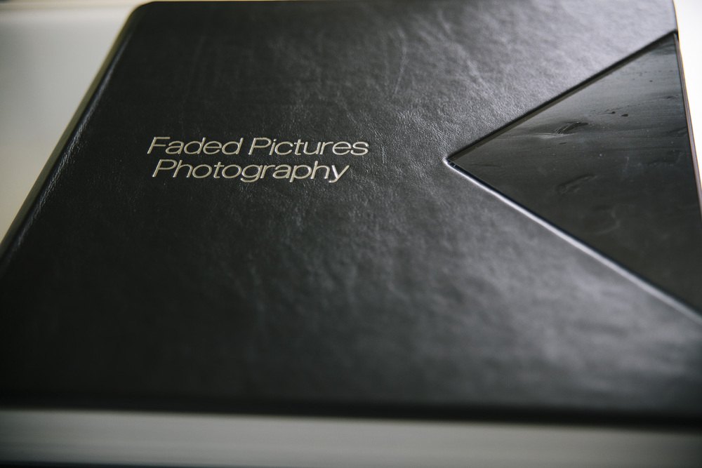 GraphistudioBook-0398.jpg