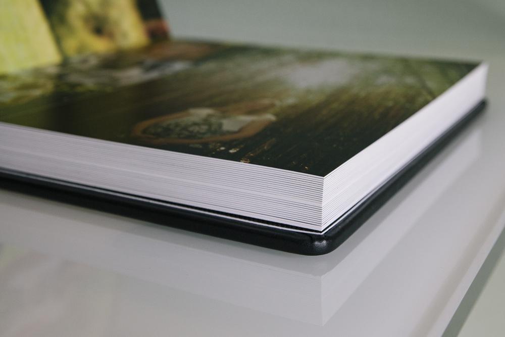 GraphistudioBook-0468.jpg