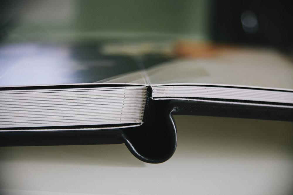 GraphistudioBook-0430.jpg