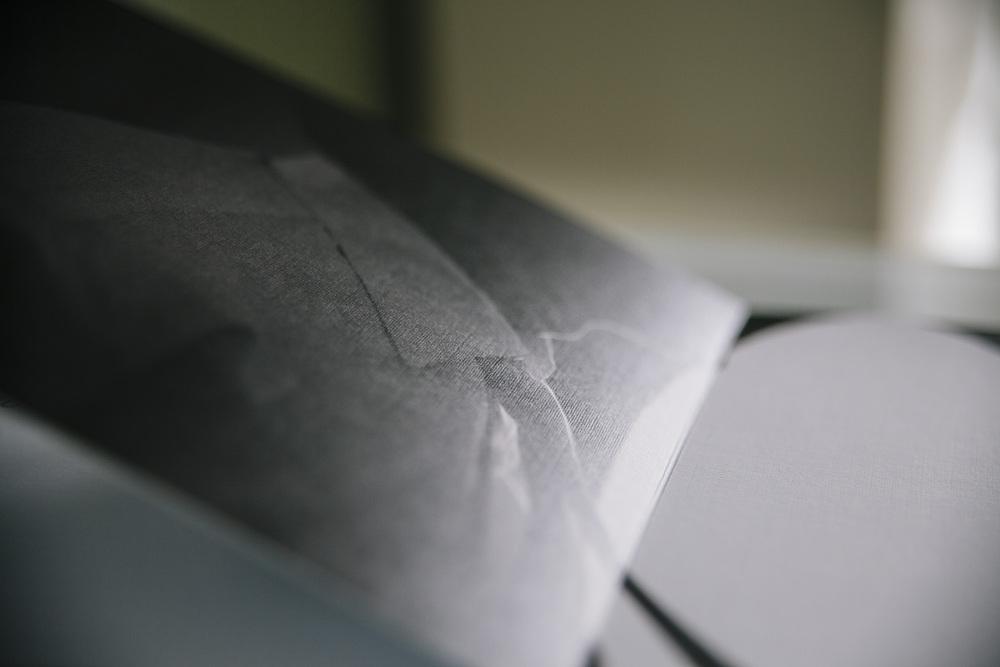 GraphistudioBook-0442.jpg