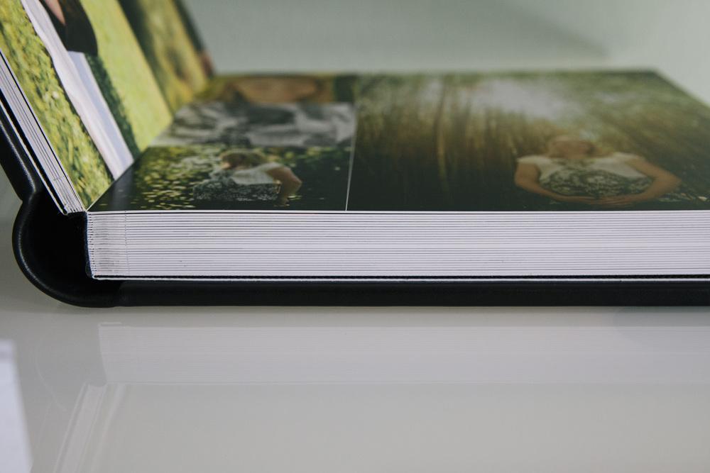 GraphistudioBook-0464.jpg