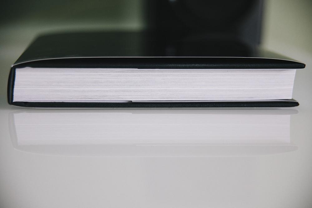 GraphistudioBook-0433.jpg