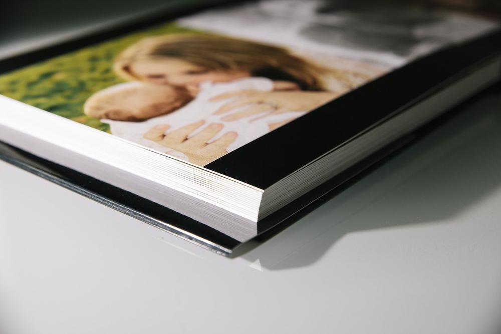 GraphistudioBook-0515.jpg
