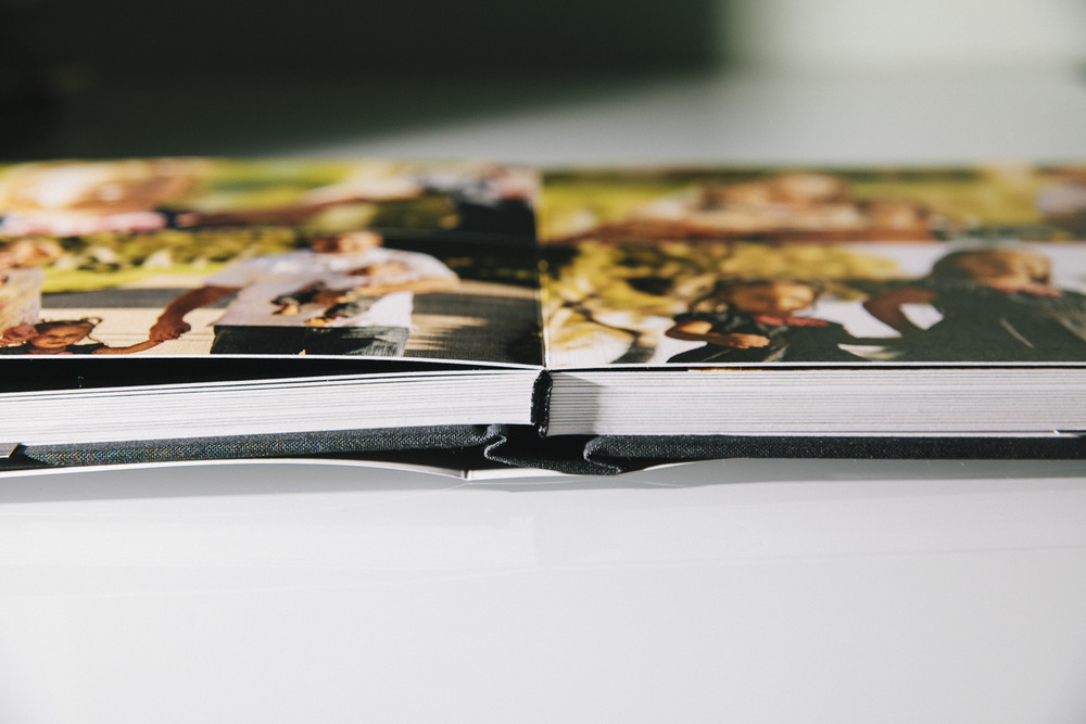 GraphistudioBook-0510.jpg