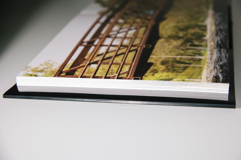 GraphistudioBook-0518.jpg