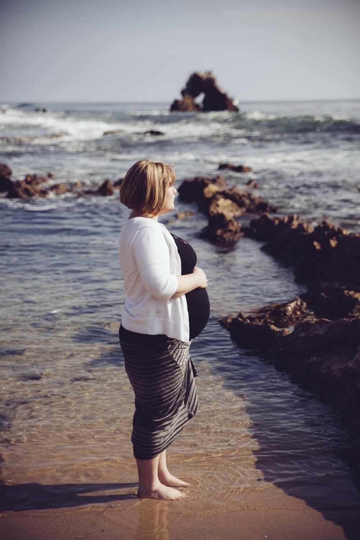 BeachMaternity-0959.jpg