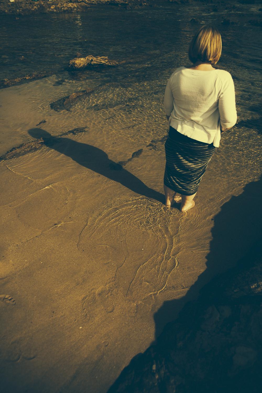 BeachMaternity-0979.jpg