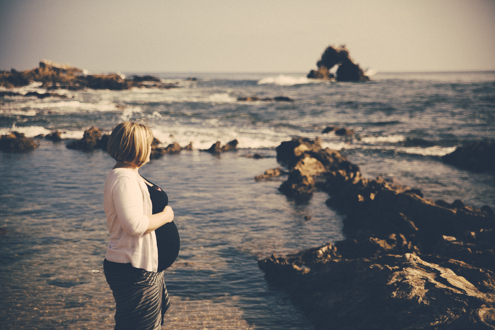 BeachMaternity-0966.jpg