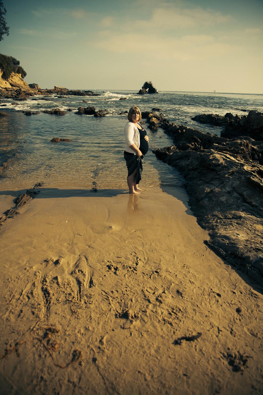 BeachMaternity-0974.jpg