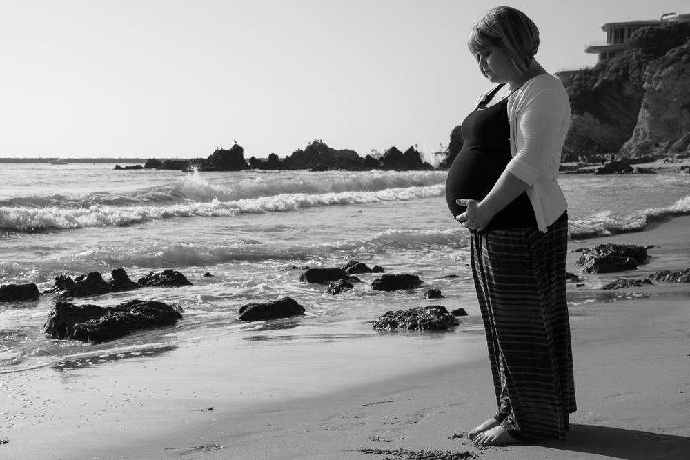 BeachMaternity-1035.jpg