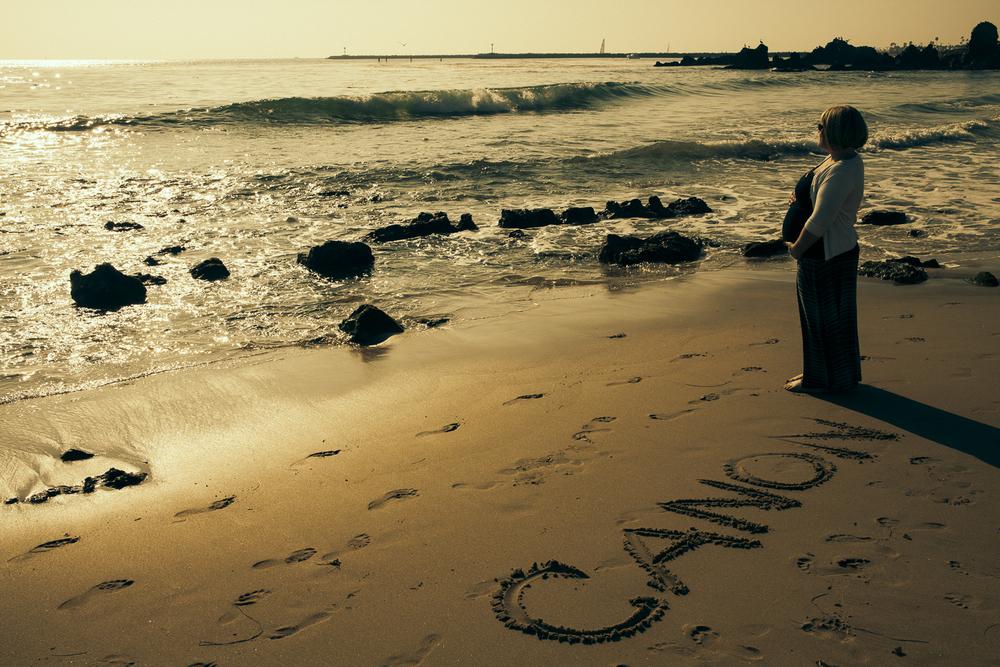 BeachMaternity-1016.jpg