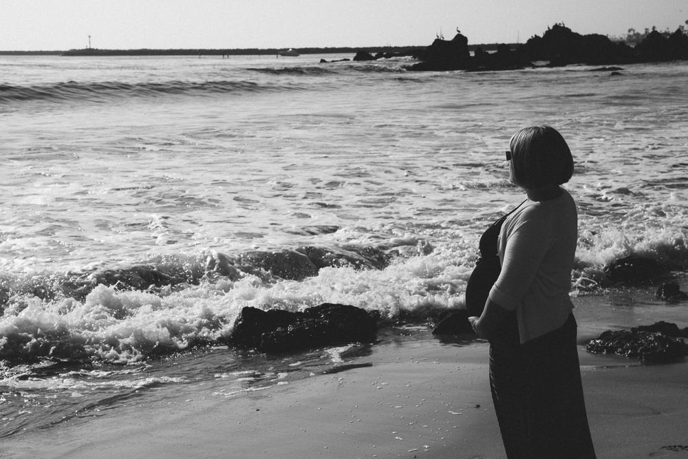BeachMaternity-1020.jpg