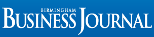 Morgan Murphy on the Birmingham Business Journal