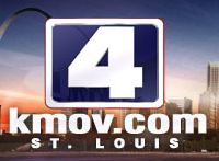 Morgan Murphy on Great Day St. Louis