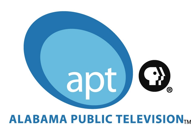 Morgan Murphy on Alabama Public Television