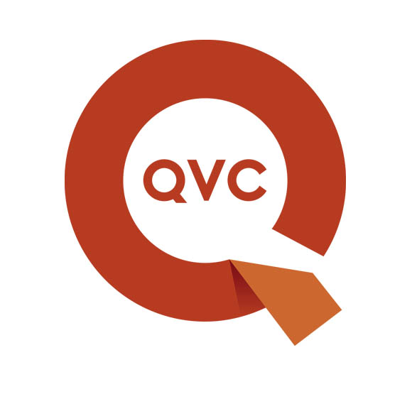Morgan Murphy on QVC