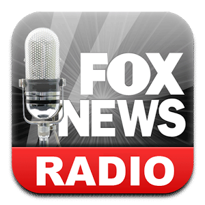 Morgan Murphy on Fox News Radio