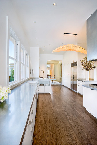 sf decorator showcase kitchen_10.jpg