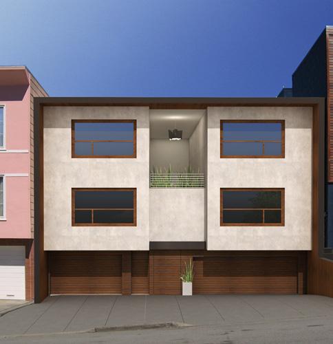 sf row house 01.jpg